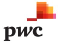 PwC Oberösterr. Wirtschaftspr. u. Steuerberatung GmbH