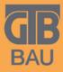 GTB Bau GmbH & Co KG
