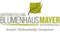 Blumenhaus und Gartenbau Mayer