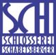 Schlosserei Schabetsberger