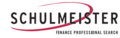 Schulmeister Management Consulting Linz GmbH