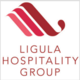 Ligula Hospitality Group