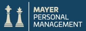 MAYER Personalmanagement GmbH