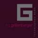 Technisches Büro Ing. Grillenberger GmbH & Co KG