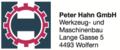 Hahn Peter GmbH