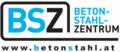 BSZ Stahlhandel GmbH