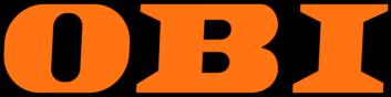 OBI Bau- und Heimwerkermärkte Systemzentrale GmbH