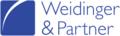 Weidinger & Partner GmbH