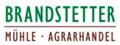 Brandstetter GmbH & Co KG