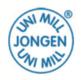 Jongen Werkzeugtechnik GmbH & Co KG