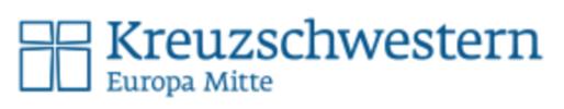 Kreuzschwestern Europa Mitte GmbH