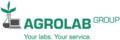 Agrolab Austria GmbH