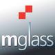 mglass GmbH