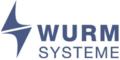 Wurm Austria GmbH