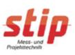 Ing. Wolfgang Stipanitz