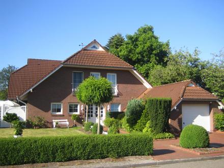 Großes Einfamilienhaus im Landhausstil! (Privatverkauf!)
