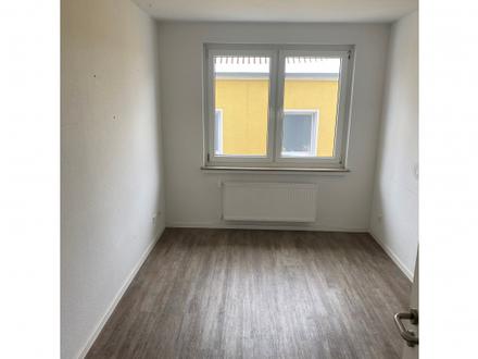 Junge WG sucht neuen Mitbewohner in Oldenburg-Bürgerfelde!