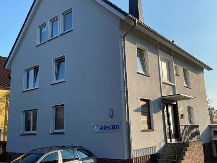 Wohngemeinschaft gesucht in Oldenburg—Bürgerfelde!