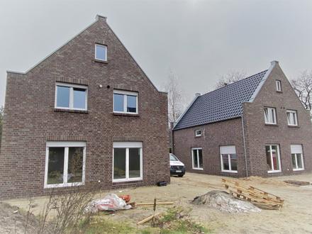 Tolle Lage! Neubau Einfamilienhaus in Oldenburg-Ofenerdiek!
