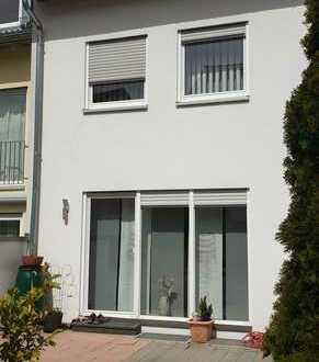 Schönes Haus mit sechs Zimmern in Leinfelden-Echterdingen