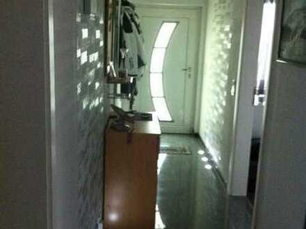 Geräumige, günstige 2-Zimmer-Wohnung in Coppenbrügge