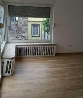 helle 5 ZKB Wohnung auf der Sonnenseite von Cochem