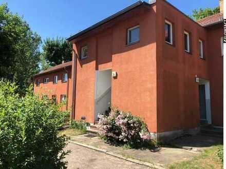 Bild_300EUR-Gutschein-Aktion! Tolle 2,5-Raum Wohnung in ruhiger Lage