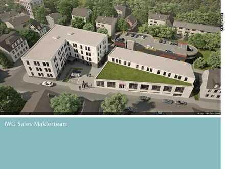 Ärzte- und Gesundheitszentrum - MEDZENTRUM Schramberg