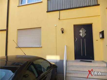 2-Zimmer Eigentumswohnung in Steinbach! auch geeignet als Kapitalanlage