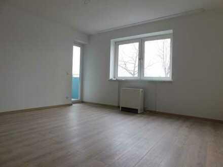 Schöne 3 Zimmer Wohnung mit Balkon im 1.OG Viersen-Dülken