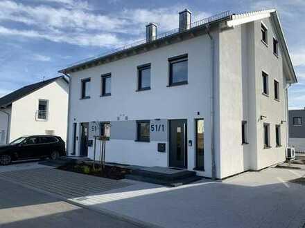1.590 €, 166 m², 5 Zimmer