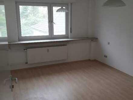 gut geschnittene 3 Zimmer Wohnung, 73 m2, Einbauküche