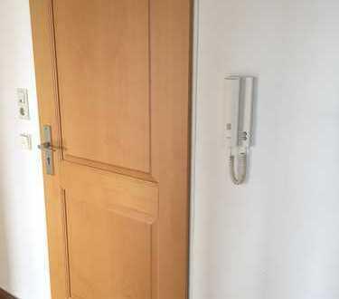 450 €, 82 m², 3,5 Zimmer