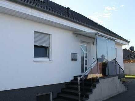 Wunderschönes Traumhaus in Wendschott