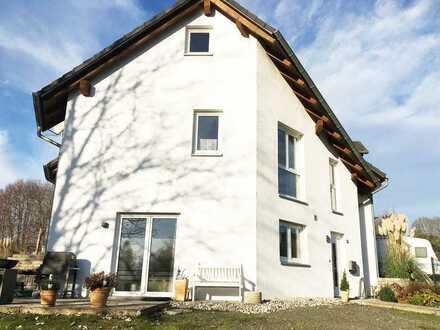 Sehr gepflegte Doppelhaushälfte in Medenbach bei Wiesbaden