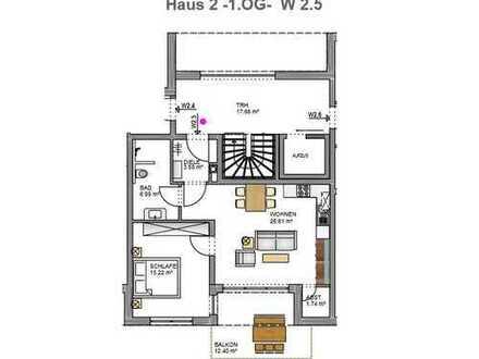Wohnen in 89269 Vöhringen-Illerberg