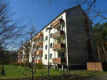 Eigentumswohnung in Limsdorf