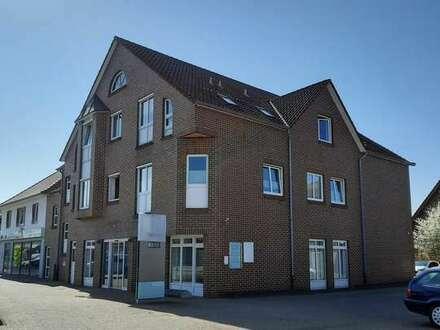 Gewerbefläche / Bürofläche im Zentrum von Wardenburg