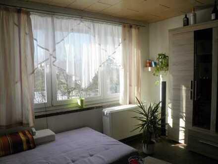Eigentumswohnung in wunderschöner Lage von Wiesa zum Verkauf