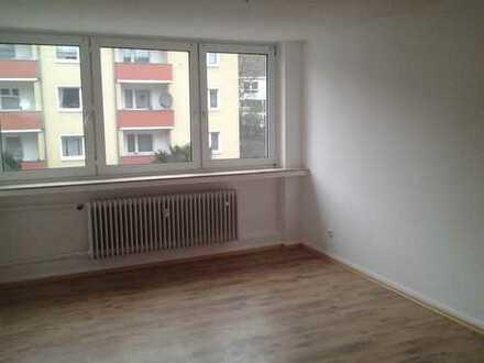 Gemütliches Appartment auf der Uellendahlerstraße