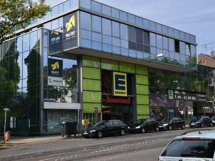 Neu zur Vermietung!! Souterrainwohnung - Bochum-Innenstadt