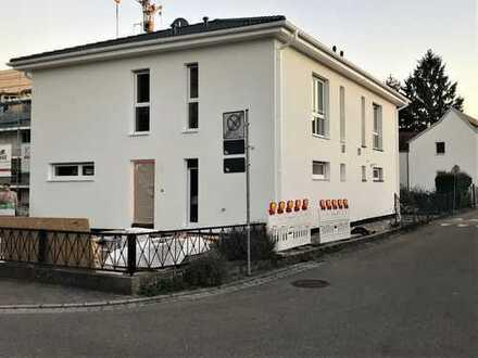 Schönes Haus mit vier Zimmern in Ortenaukreis, Rust