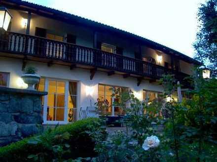 Architekten- Villa in Niedrigenergiebauweise in Top Lage, provisionsfrei