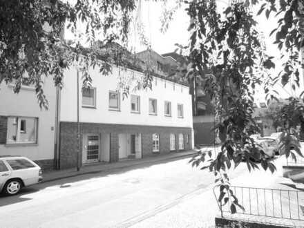 Essen Stadtgarten/Altotheater Loft