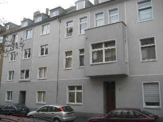 Schöne Wohnung in Herne