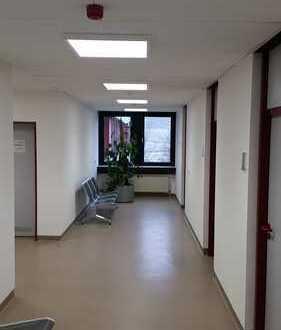 Attraktive Büro-Einheiten auf dem Sprengnetter Campus mit eigenen Stellplätzen!