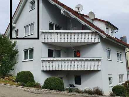6 Zimmer Wohnung zu vermieten