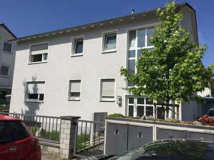 Schönes Appartement in Darmstadt, Arheilgen
