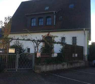 Schöne helle 3,5 Zimmerwohnung in Wörrstadt,Terrasse, jedes Zi. mit Tageslicht 690 €, 88 m²