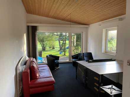 20qm Büroraum in Freudenstadt-Teilort